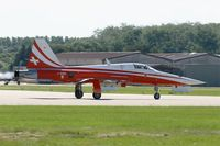 J-3081 photo, click to enlarge