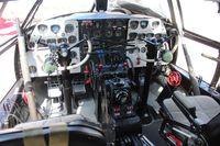 N78774 @ TIX - C-46F