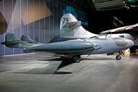 33025 - Flygvapen Museum Linkøping 3.7.13 - by leo larsen