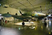 21364 @ ESCF - Flygvapen Museum Linköping 3.7.13 - by leo larsen