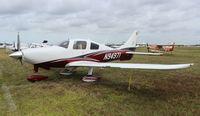 N94971 @ LAL - Cessna T240