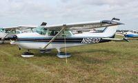 N96100 @ LAL - Cessna 172P
