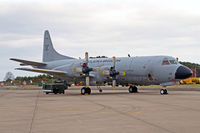 7203 @ EGQS - Lockheed P-3AM Orion [5110] (Brazilian Air Force) RAF Lossiemouth~G 24/11/2012