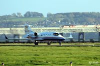 D-CGGG @ EGPN - Take-off roll at Dundee Riverside Airport EGPN - by Clive Pattle