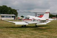 F-BRTV photo, click to enlarge