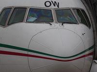 CN-ROW @ LFPO - Royal Air Maroc - by Jean Goubet-FRENCHSKY