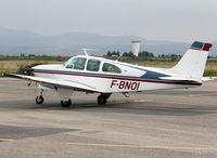 F-BNOI photo, click to enlarge