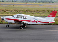 F-GIEP photo, click to enlarge