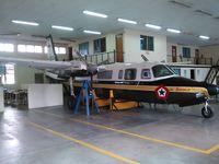 A-2004 @ ITB - 68FL Grandcommander - by Hariyo
