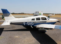 F-GIIO photo, click to enlarge