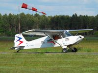 33TN @ LFCS - private Tétras - by Jean Goubet-FRENCHSKY