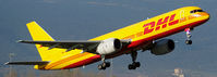 D-ALEE @ LEVT - Taking off to Leipzig/Halle (EDDP). - by Santi2