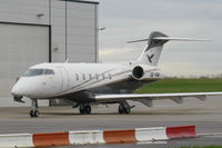 SE-RMA - CL30 - Wind Jet