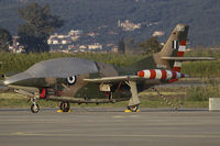 158910 @ LGKL - Hellenic Air Force Open Days 2015 - by Roberto Cassar