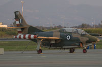 160068 @ LGKL - Hellenic Air Force Open Days 2015 - by Roberto Cassar