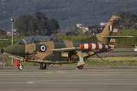 160070 @ LGKL - Hellenic Air Force Open Days 2015 - by Roberto Cassar