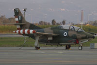 160072 @ LGKL - Hellenic Air Force Open Days 2015 - by Roberto Cassar