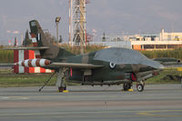 160086 @ LGKL - Hellenic Air Force Open Days 2015 - by Roberto Cassar