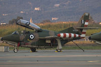 160098 @ LGKL - Hellenic Air Force Open Days 2015 - by Roberto Cassar