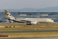 A6-EYF @ EDDF - A6-EYF at Frankfurt 23.8.15 - by GTF4J2M