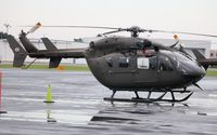 07-72039 @ ORL - UH-72 Lakota - by Florida Metal