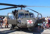 08-20143 @ NIP - HH-60M Black Hawk