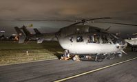 08-72044 @ ORL - UH-72 Lakota - by Florida Metal