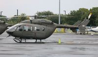 08-72045 @ ORL - UH-72A Lakota