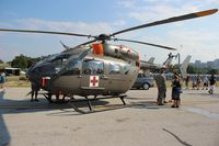 11-72194 @ BKL - UH-72A Lakota - by Florida Metal