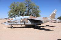 40 49 @ DMA - Alpha Jet A