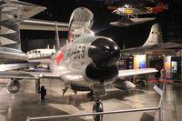 50-477 @ FFO - F-86 Dennis the Menace