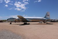 53-3240 @ DMA - VC-118A - by Florida Metal