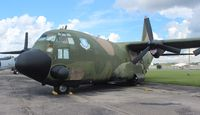 54-1626 @ FFO - AC-130 - by Florida Metal