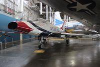 55-3754 @ FFO - F-100D Super Sabre - by Florida Metal