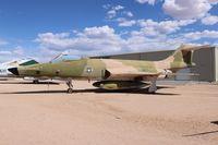 56-0214 @ DMA - RF-101C Voodoo