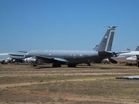 56-3630 @ DMA - KC-135E - by Florida Metal