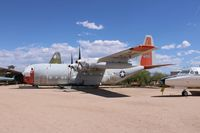 57-0493 @ DMA - LC-130D - by Florida Metal