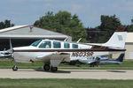 N6039R @ OSH - 2015 EAA AirVenture - Oshkosh Wisconsin