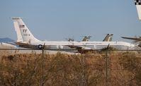 61-0274 @ DMA - EC-135P - by Florida Metal