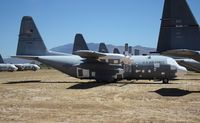 62-1784 @ DMA - C-130E - by Florida Metal