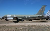 62-3501 @ DMA - KC-135A - by Florida Metal