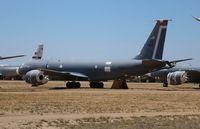62-3504 @ DMA - KC-135R