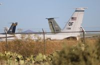 62-3581 @ DMA - EC-135E - by Florida Metal