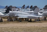 62-3747 @ DMA - T-38A - by Florida Metal
