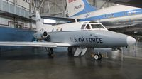 62-4478 @ FFO - T-39A - by Florida Metal