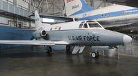62-4478 @ FFO - T-39A