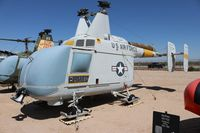 62-4531 @ DMA - HH-43F - by Florida Metal