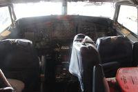 62-6000 @ FFO - VC-137C