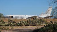 63-8046 @ DMA - EC-135C - by Florida Metal