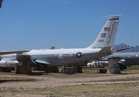 63-8052 @ DMA - EC-135C - by Florida Metal